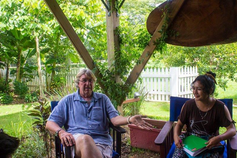 Future Belize Tourism Ambassadors-3
