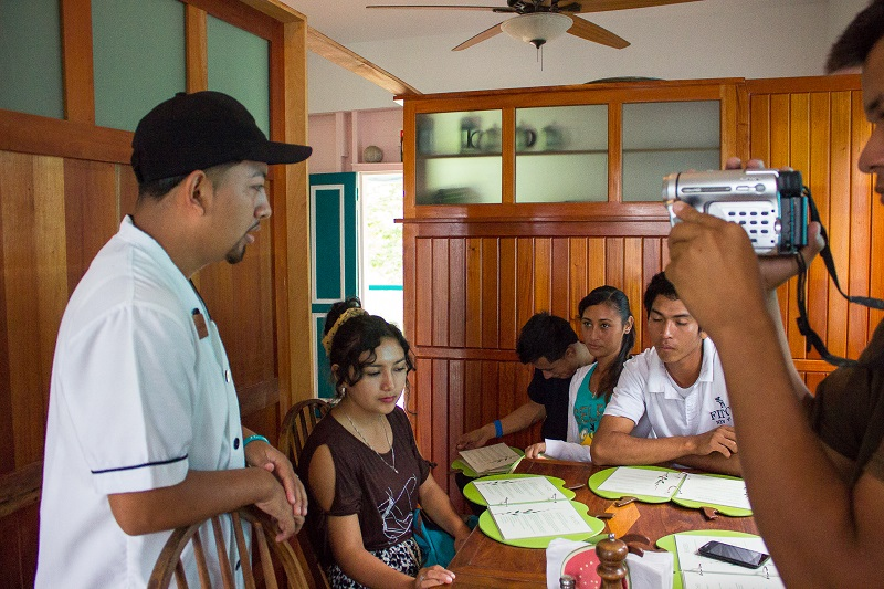 Future Belize Tourism Ambassadors-4