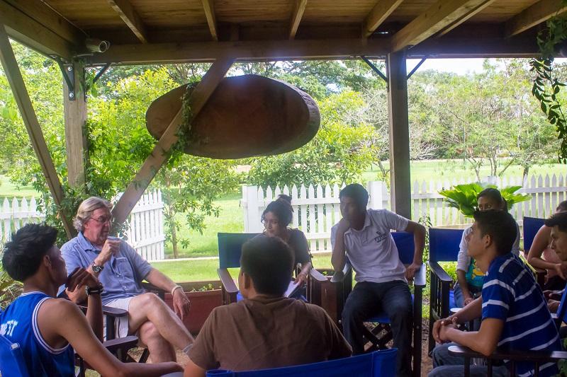 Future Belize Tourism Ambassadors-6