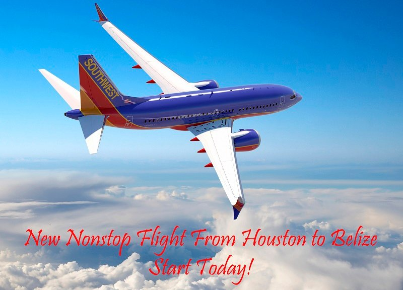 southwest-new-direct-flight-to-belize