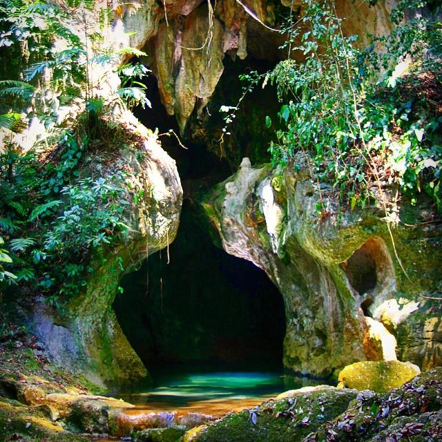 belize-atm-cave-2