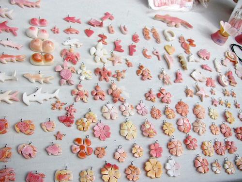 belize-conch-jewelry