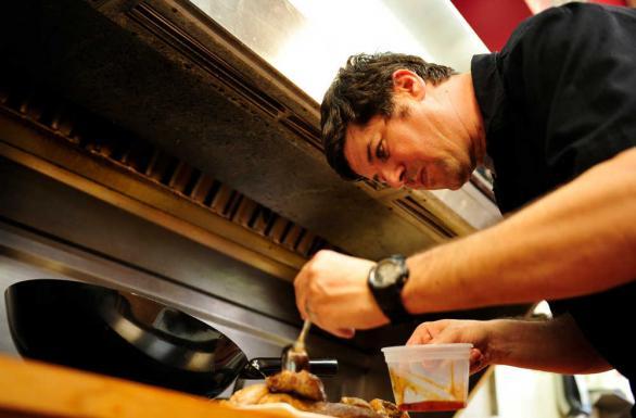 chef-edward