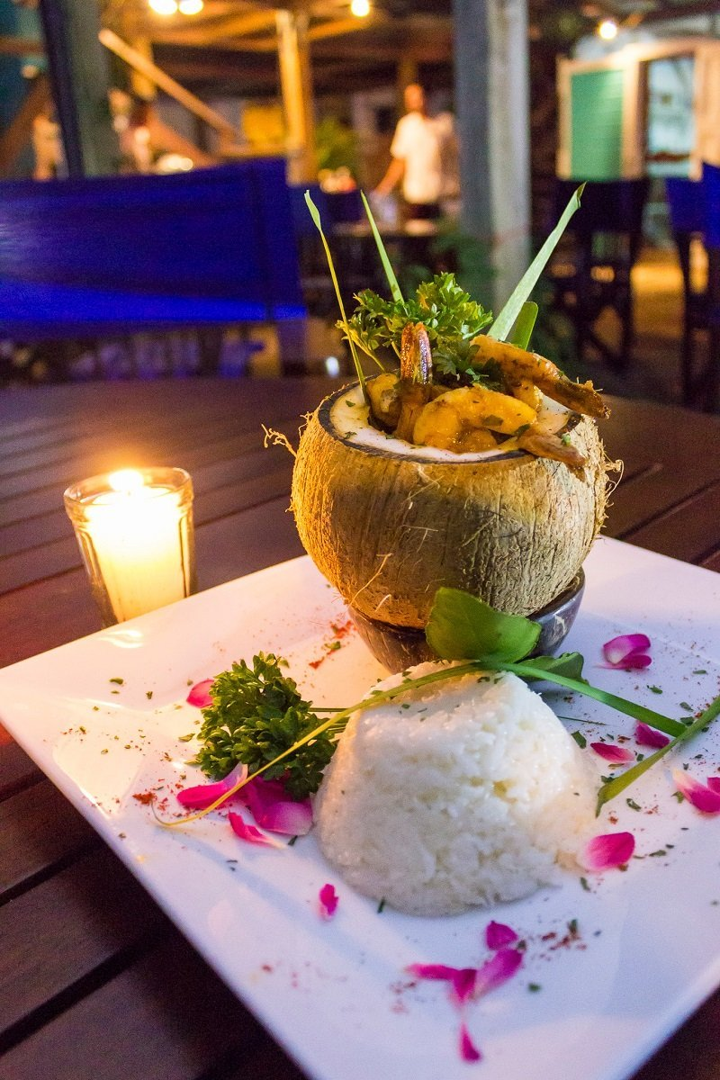guava-limb-cafe