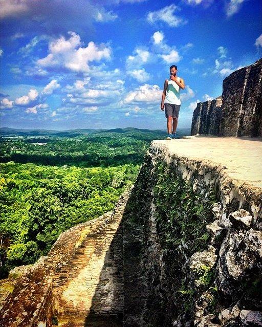 xunantunich-maya-ruins-belize