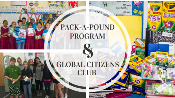 Pack-a-Pound Program (1)