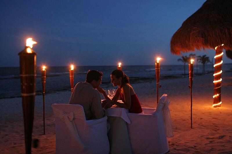 belize-romantic-getaway-guide