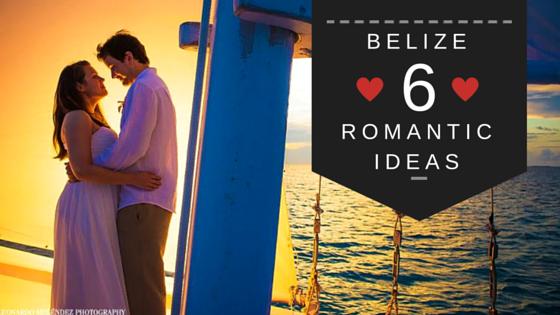 belize-honeymoon-romantic-ideas-2015