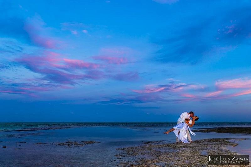 belize-wedding-photos-ambergris-caye