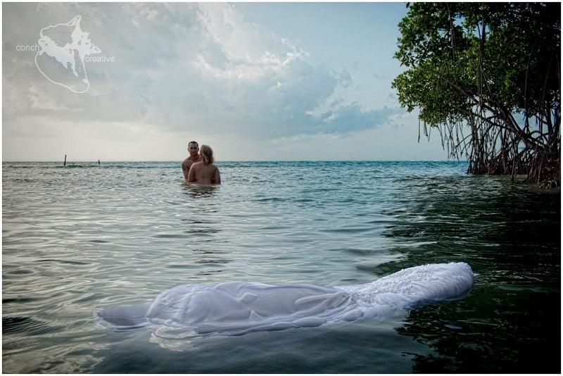 belize-wedding-photos