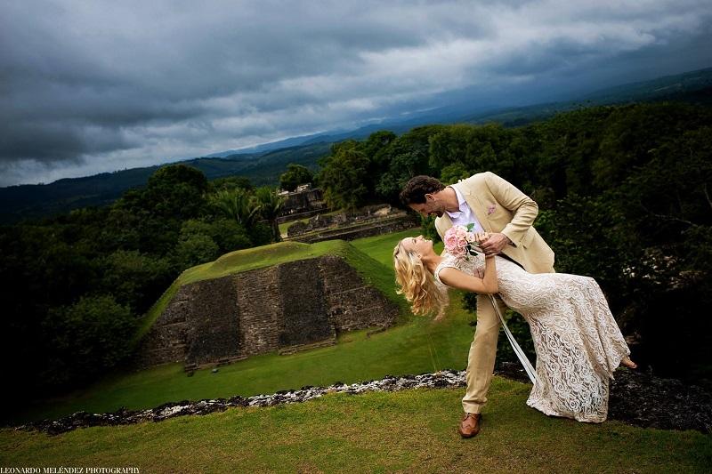 destination-weddings-belize
