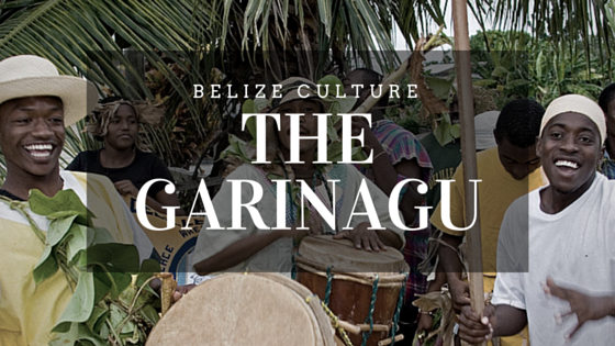 garifuna-in-belize-settlement-day-2015