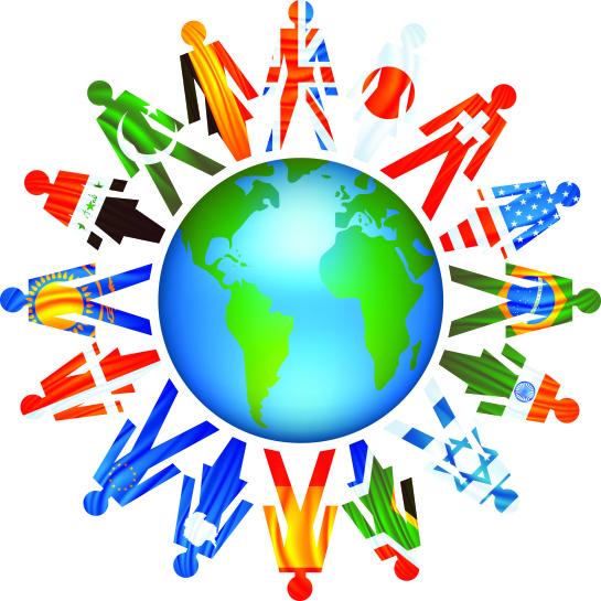 global-people