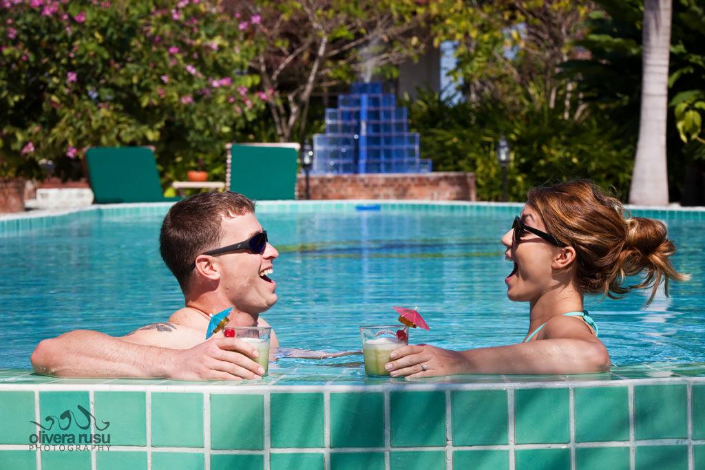 honeymoon-in-belize-lounge-swimming-pool