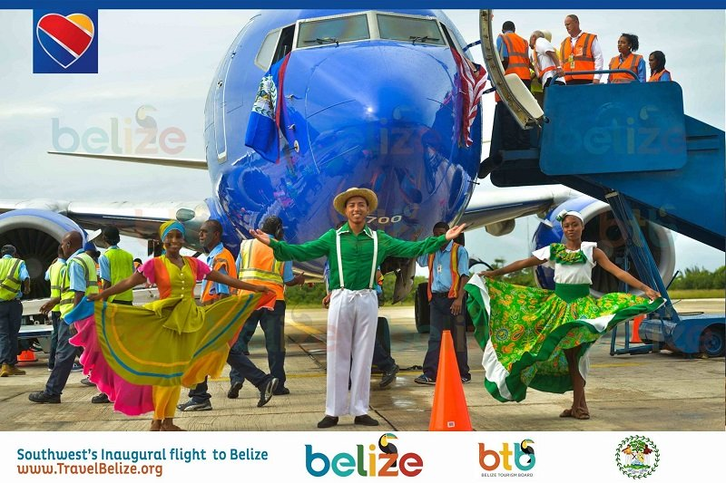 new-direct-flights-to-Belize