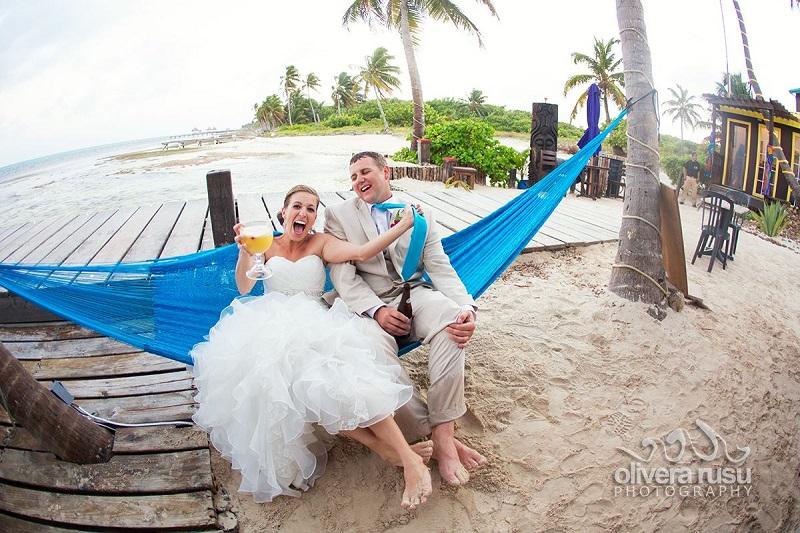 san-pedro-beach-wedding