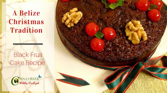 belize-recipes-black-fruit-cake