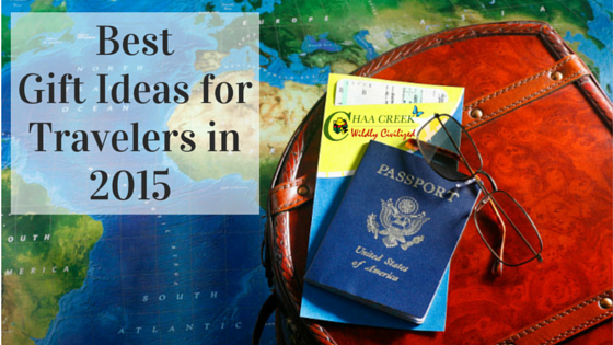 belize-gift-ideas-for-travelers