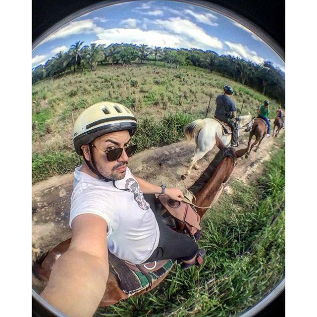 belize-horseback-riding