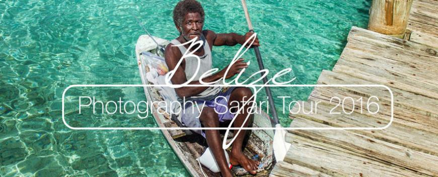 belize-photography-safari-james-millar-caye-caulker-2