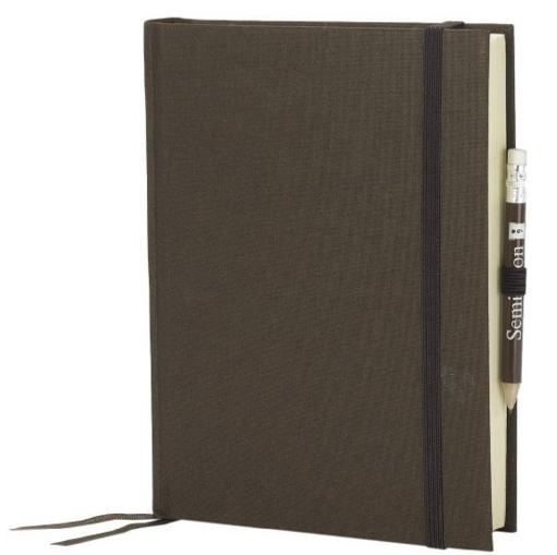 travle-book