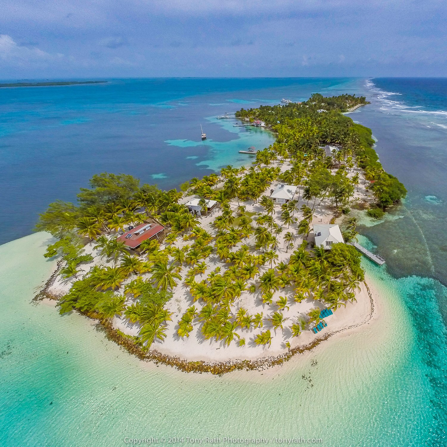 Belize Beaches: Here Are 6 Islands In Belize That You Can't Afford To Miss