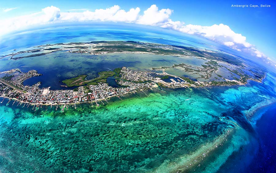 belize_islands_ambergris_caye_travel_guide
