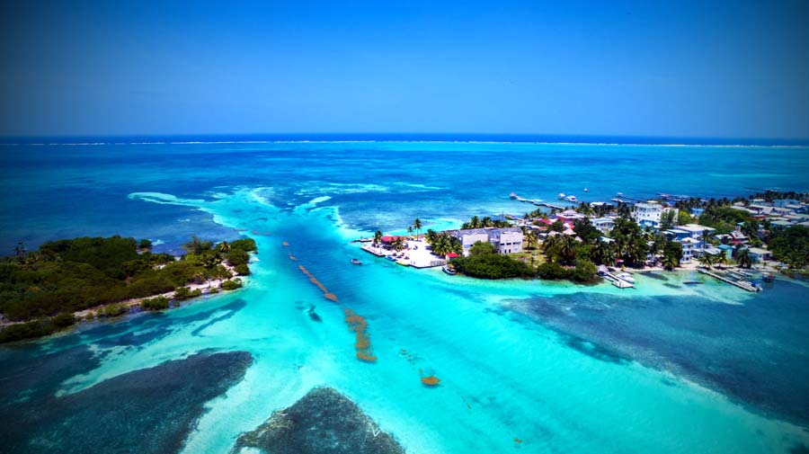 belize_islands_caye_caulker_the_split_travel_guide