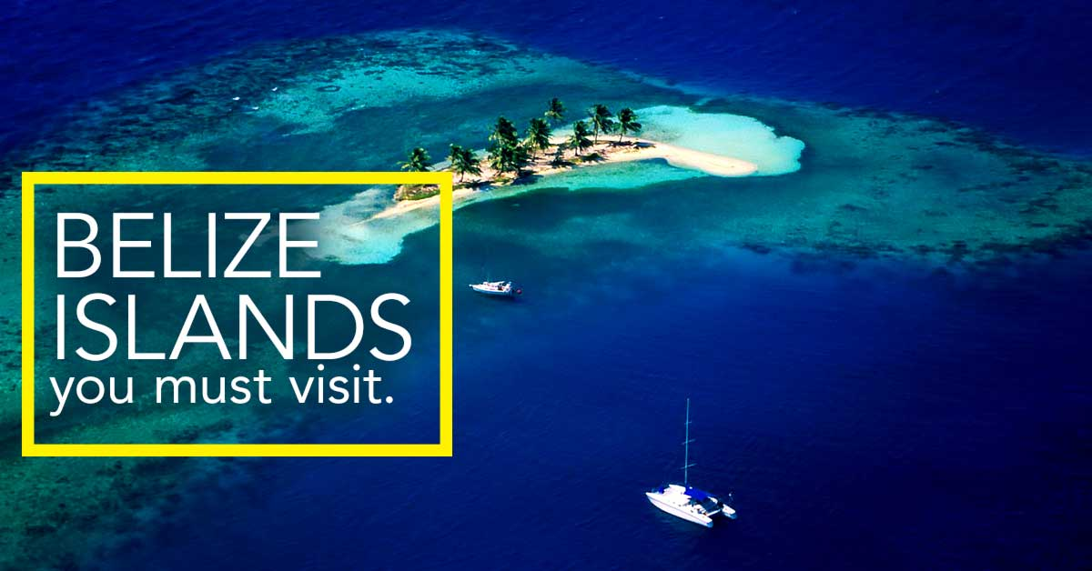 belize_islands_list_travel_guide_header