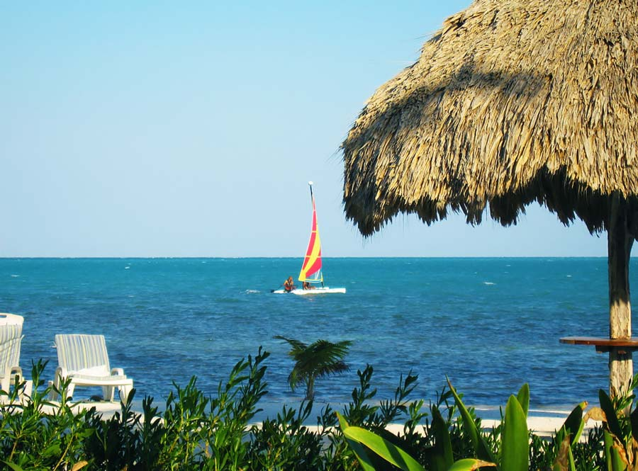 belize_islands_st_georges_caye_travel_guide