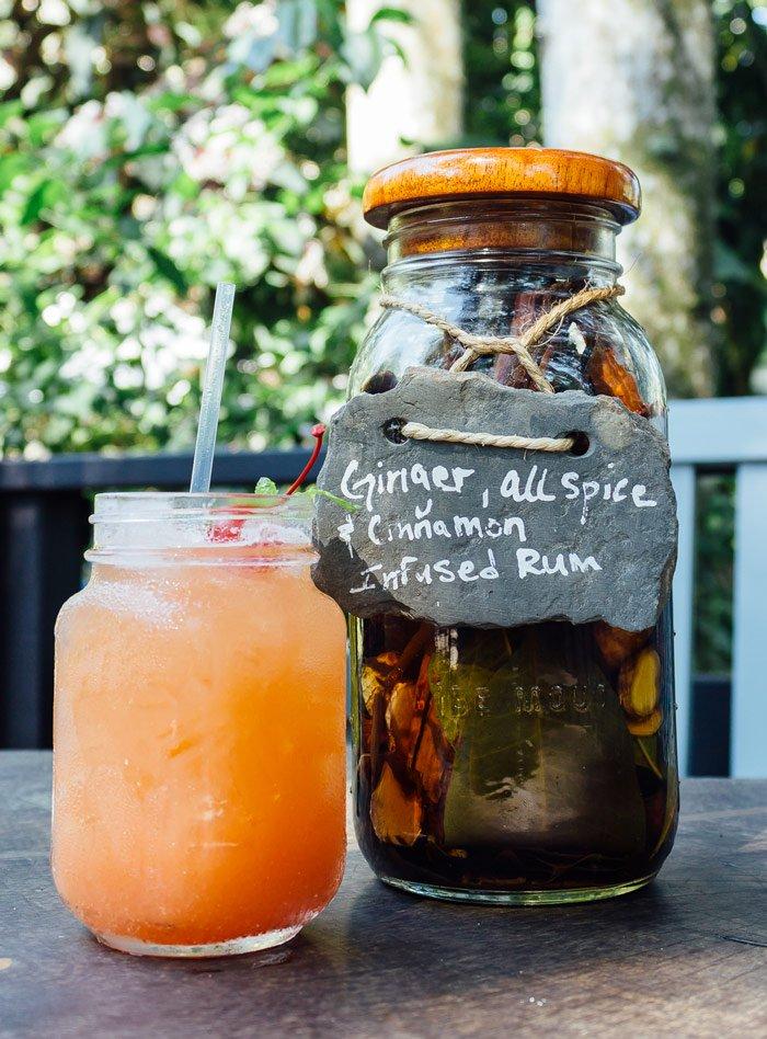 chaa-creek-drink-infusion-2-2016