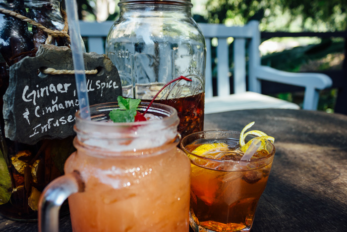 chaa-creek-drink-infusion-6-2016