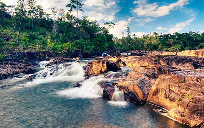 chaa-creek-pine-ridge-rio-on-pools