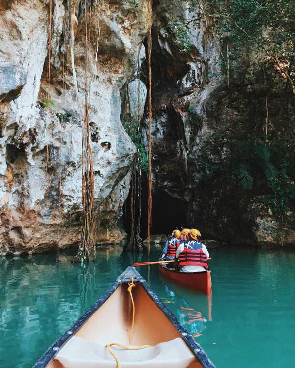 belize-barton-creek-cave-tour-chaa-creek-blog-thumb