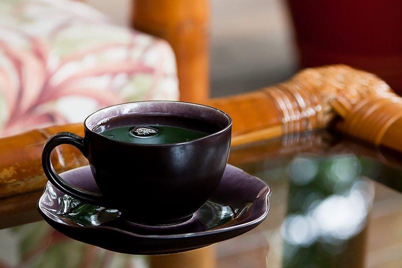 belize-language-differences-tea