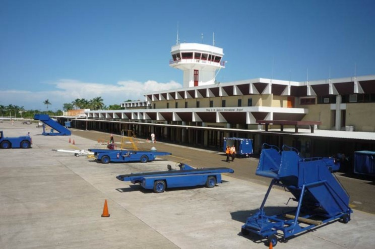 belize_philip_goldson_international_airport_chaa_creek_blog