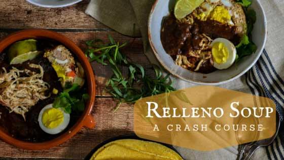 belize_recipes_relleno_negro_soup_2016_thumb