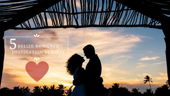 belize_romantic_hotels_2016_blog_thumb