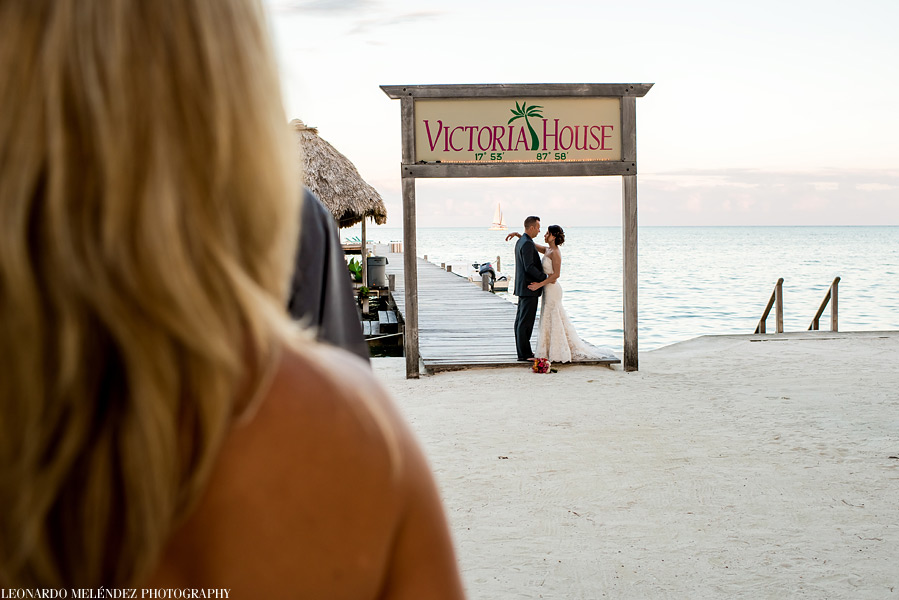 belize_romantic_resorts_victoria_house_chaa_creek