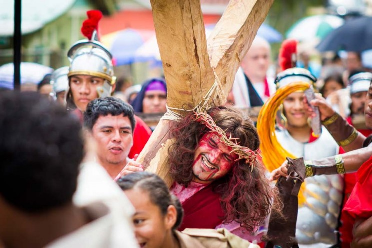 easter-in-belize-benque-viejo-stations-of-the-cross-tradition-1