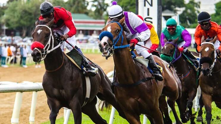 easter-in-belize-horse-race-in-burrel-boom-village-1