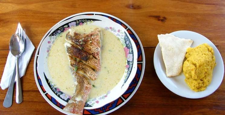 easter-in-belize-restaurant-hopping-for-loca-food-1
