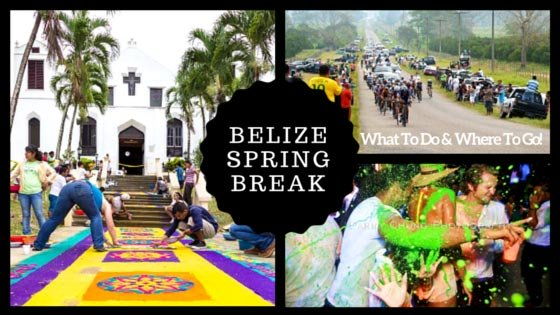 easter-in-belize-things-to-do-where-to-go-blog-2016