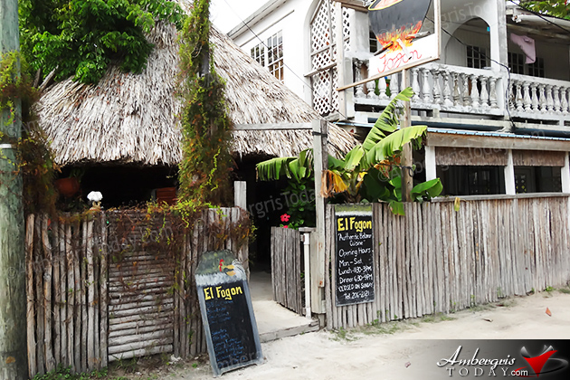 best-san-pedro-belize-restaurants-2016-7