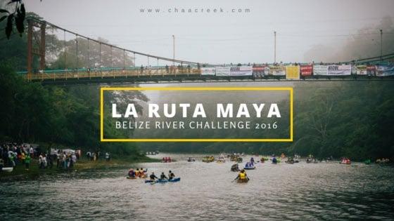 la_ruta_maya_belize_river_challenge_2016_blog_thumb