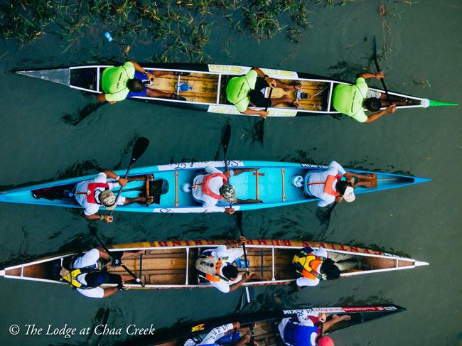 live-blog-belize-la-ruta-maya-canoe-river-challenge-2016-3