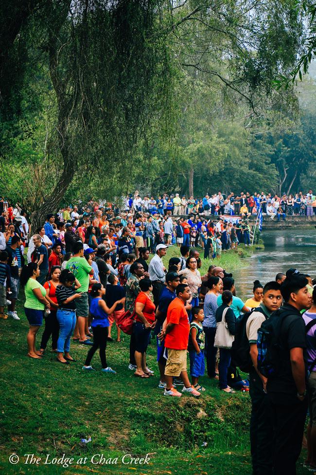 live-blog-belize-la-ruta-maya-canoe-river-challenge-2016-4