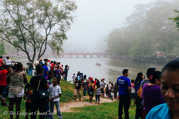 live-blog-belize-la-ruta-maya-canoe-river-challenge-2016-5