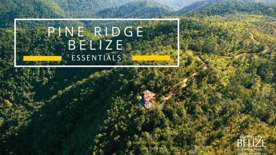 pictures-of-belize-pine-ridge-chaa-creek-blog-featured