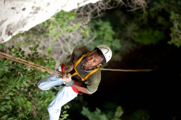 pictures_of_belize_adventure_sinkhole_chaa_creek_travel_blog